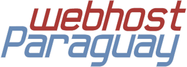 Web Host Paraguay